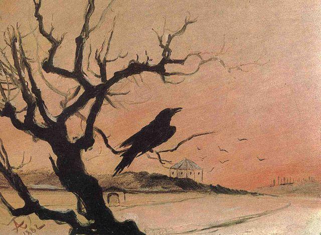 640px-Ales,_Mikulas_-_Karlstejnsky_havran_(1882)