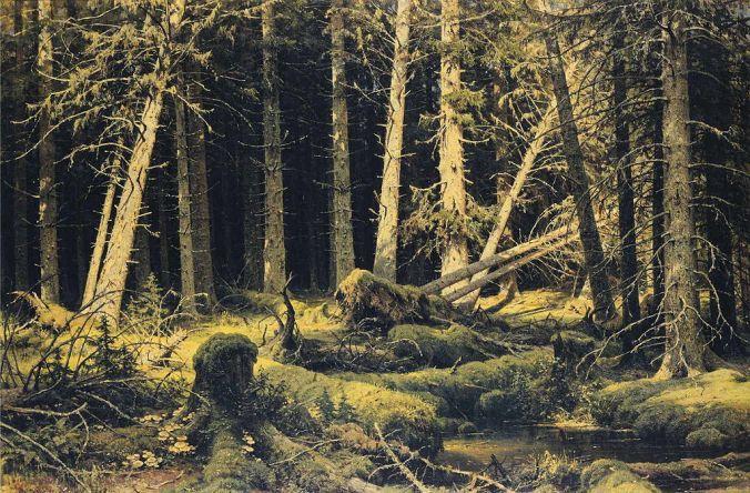 1024px-Ivan_Shishkin_-_Wind-Fallen_Trees