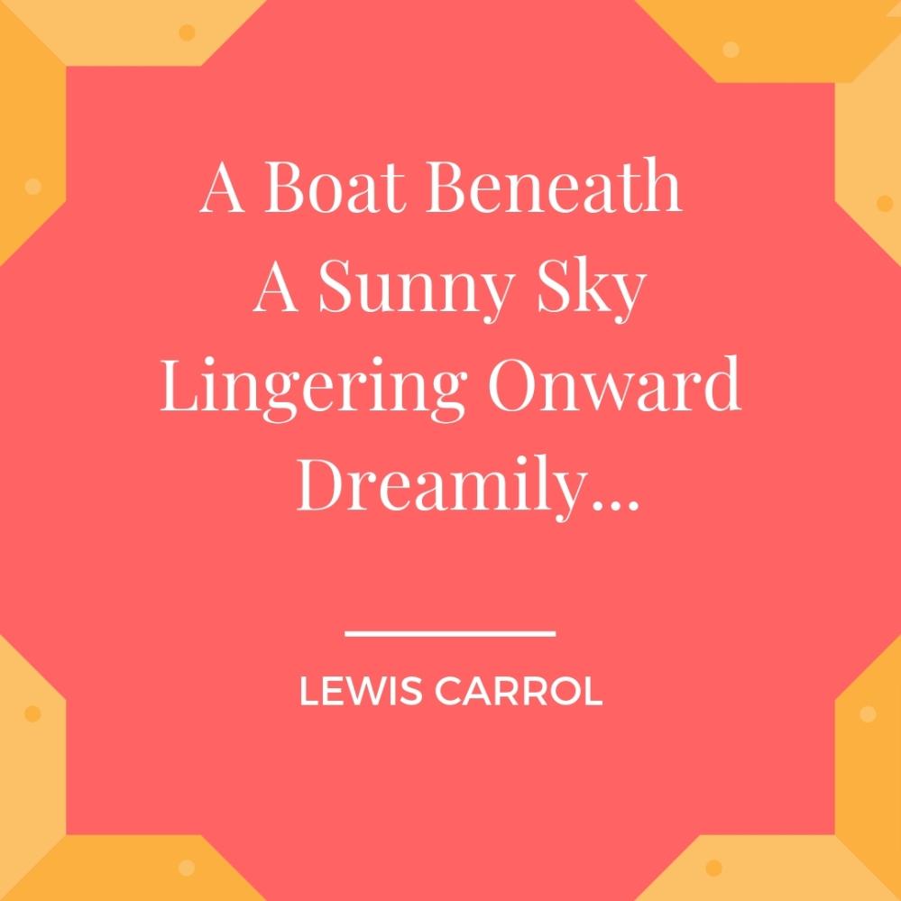 _A Boat Beneath A Sunny Sky Lingering Onward Dreamily..._.jpg