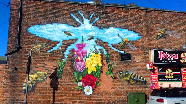 monton mural anthony parkes